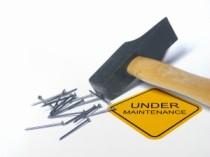 website-maintenance-300x225