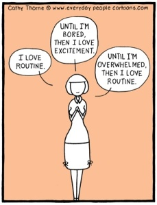 I found this cartoon on an INFP blog, and it spoke to me.
